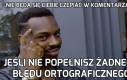 Sami poloniści