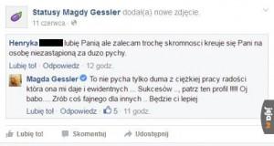 Beka z Gessler