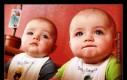 Dramat tysięcy bliźniaków