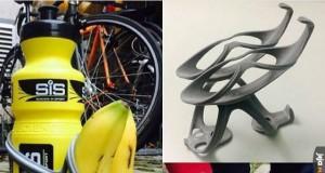 Banany niezbędne na drogę