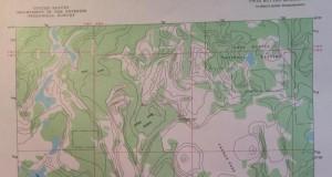 Czo ta mapa?!