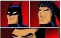 Tajemnica Batmana