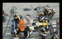 Po ostatnich wydarzeniach na torach F1, Renault przetestowało polskich mechaników