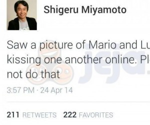 Biedny Miyamoto