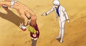 """""""Anime jest normalne"""" - nie powiedział nikt nigdy"""