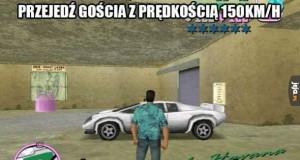 Logika starszych części GTA