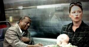 Nikt nie rodzi się rasistą!