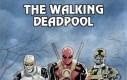 The Walking Deadpool
