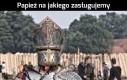 Papież idealny