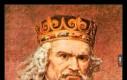 Zbyszko III Cytryny