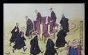 Jedyny prawilny sposób wyboru sędziów Trybunału Konstytucyjnego