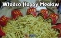 Jak przywołać Ronalda McDonalda