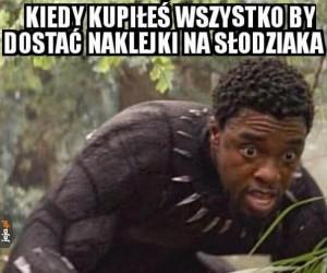 Z życia Janusza