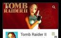 Lara Croft powraca w nowej odsłonie