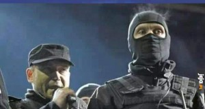 Ukraina ma już swojego bohatera