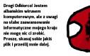 Albański wirus