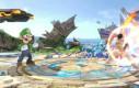 Czy Twój Mario tak potrafi?