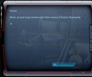 Tymczasem na targu w Mass Effect 3