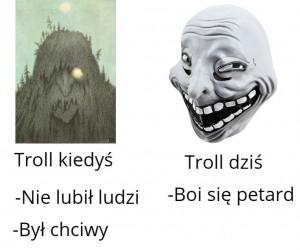 Trolololo