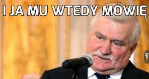 Nie leć do Smoleńska Andrzejku