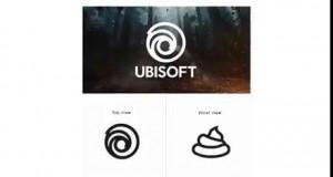 """""""Nowe logo powinno wyrażać politykę firmy"""""""