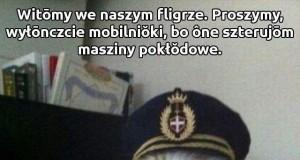 Śląsk Airlines