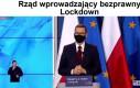 Polscy politycy tłumaczą