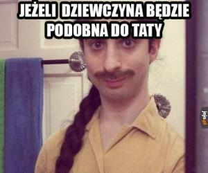Polskie powiedzenie