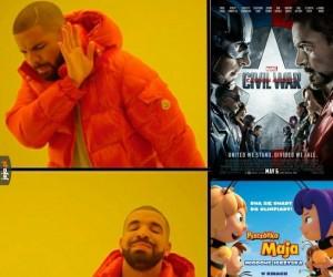 Spoko film