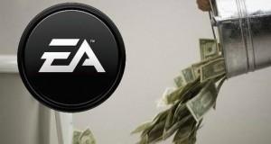 Prawda o EA