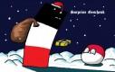 Świąteczny Reich!