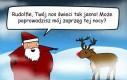 Nos Rudolfa