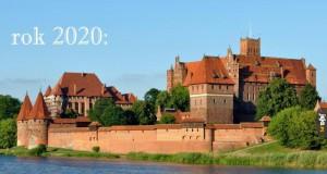 Taka tam, warszawska prowincja