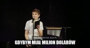 Zapłaciłbym Twojej dziewczynie