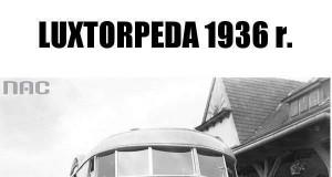 Polskie koleje: kiedyś i dziś