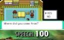 Dialogi zawsze były mocną stroną gier o Pokemonach