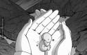 W matczynych dłoniach