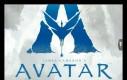 Zastanawiam się, czy najpierw nakręcą Avatara 2, czy znajdę sobie dziewczynę