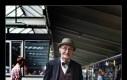 Ten 104-letni mężczyzna