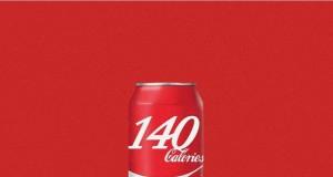 Logo zmienione na ilość kalorii