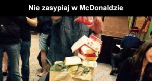 McDowcip