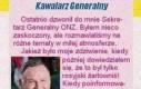 Andrzej zawadiaka