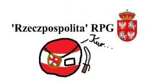 Rzeczpospolita RPG