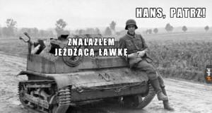 Cud polskiej inżynierii