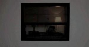 Balkono-okno
