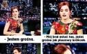 Emma - nie da się jej nie uwielbiać