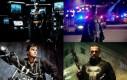 Superbohaterowie i złoczyńcy dawniej i obecnie