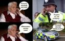 Policja w UK