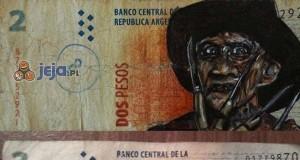 Przeróbki banknotów