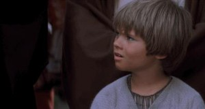 Gdy usłyszę, że ktoś nie oglądał Gwiezdnych Wojen...